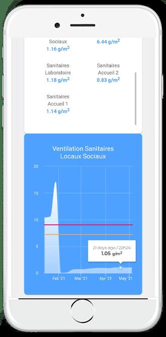 Zaack-Mobile--dust1
